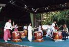 2007年 寿福の猿楽 3