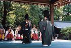 2007年 寿福の猿楽 7